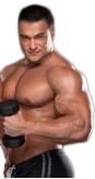 build-muscle-mi40x