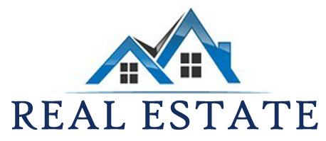 Lexington-Real-Estate
