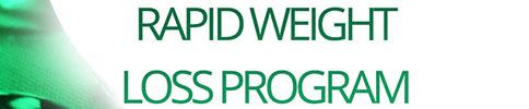 Rapid-Weight-Loss-Program-